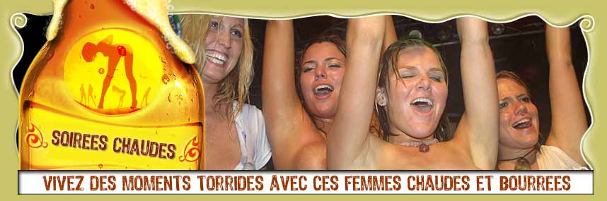 photos sexe gratuit, soiree chaude et alcool a gogo, free sex night very hot